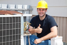 Manteca Heating and Air Conditioning