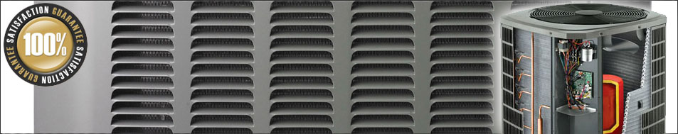 services-banner-air-conditioner