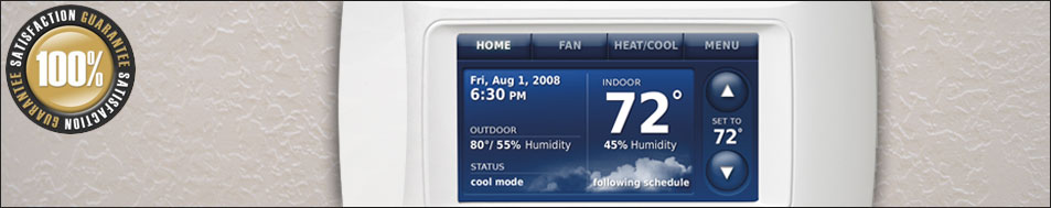 services-banner-thermostats